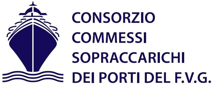 Consorzio Commessi Sopraccarichi Dei Porti Del F.v.g.