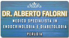 Dottor Alberto Falorni
