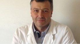 medico specialista in malattie reumatoidi