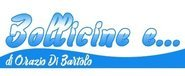 BOLLICINE E... - LOGO