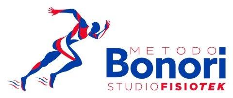 Metodo Bonori