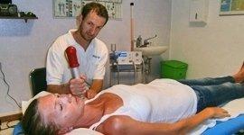 fisioterapia a Villanuova Sul Clisi