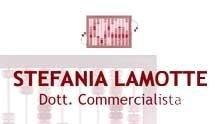 Studio Commercialisti Lamotte, Aosta