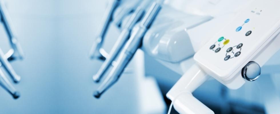 studio odontoiatrico lugli e cavallotti