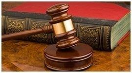 avvocato intermediazioni finanziarie