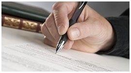 consulenze legali assicurazioni