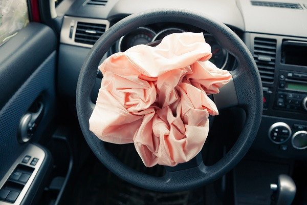 Can Airbags Cause Injuries?