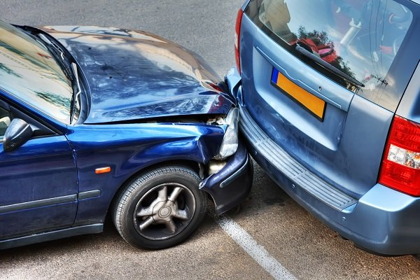 Can Low Impact Car Accidents Cause Serious Injuries