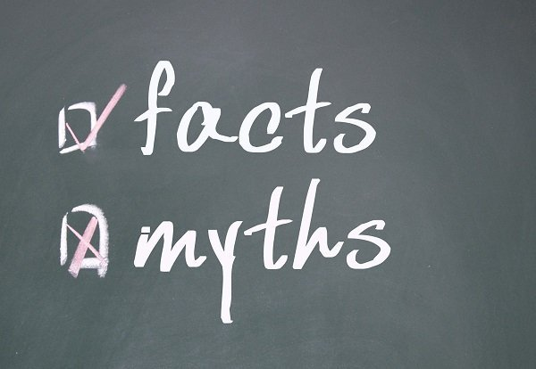 Common Myths About Personal Injury Cases