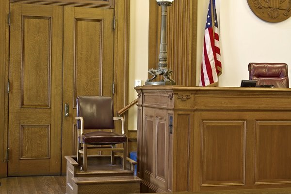 How an Expert Witness Can Help Your Personal Injury Case