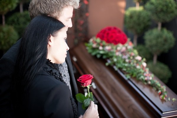 Most Common Causes of Wrongful Death