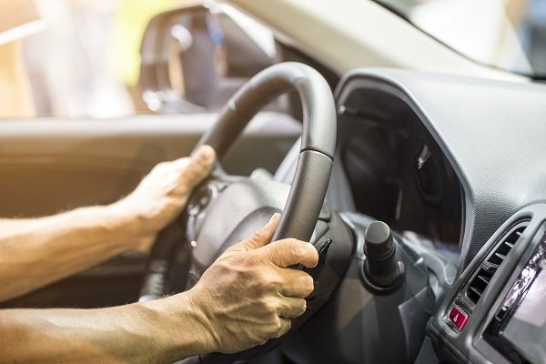 Senior Drivers vs. Teen Drivers: Who is Safest?
