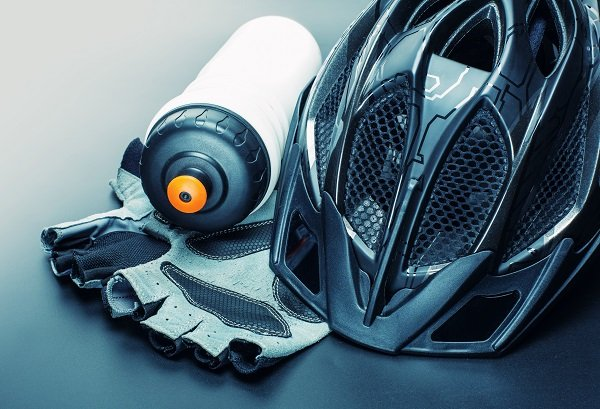 Tips For Choosing Bicycle Safety Gear Before Your Ride
