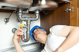 Plumbing Contractors West Seneca Ny