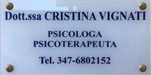 http://www.psicologavignati.it