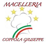 MACELLERIA COPPOLA GIUSEPPE-LOGO