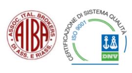 Certificazione Uni En Iso 9001-2000, certificazione AIFA, attestati di specializzazione