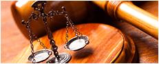 controversie legali