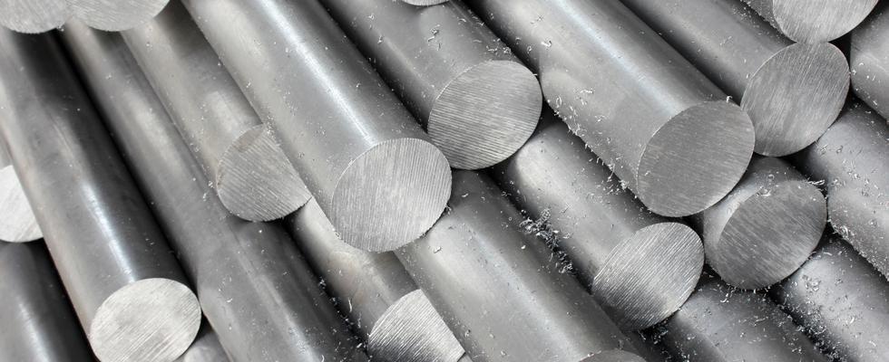 produzione laminati e tubolari