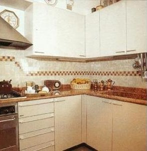 Top cucina in marmo   Montecorvino Pugliano, SA   Marmi Manzo sas