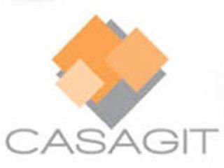 CASAGIT - TRAMITE MARINANGELI DAVIDE