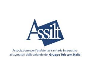 ASSILT - TELECOM