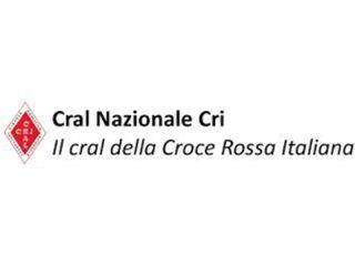 CRAL CRI - CRAL CROCE ROSSA ITALIANA