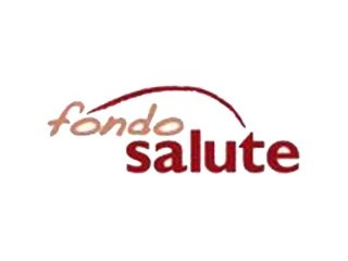 FONDO SALUTE - POSTE