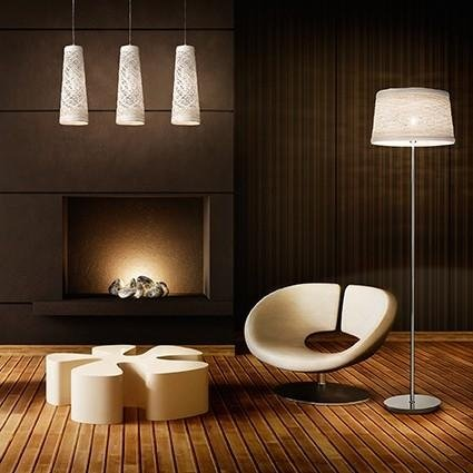 illuminazione interni lampadari