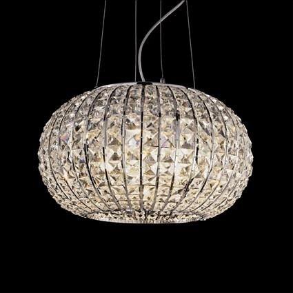 illuminazione interni lampadario
