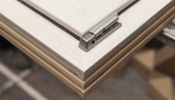 finestra, falegname, legno, alluminio, Tomasello
