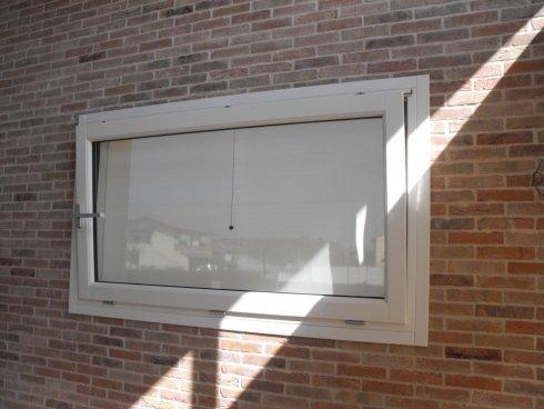 finestre personalizzate