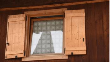 falegname, scure legno, finestra, Tomasello