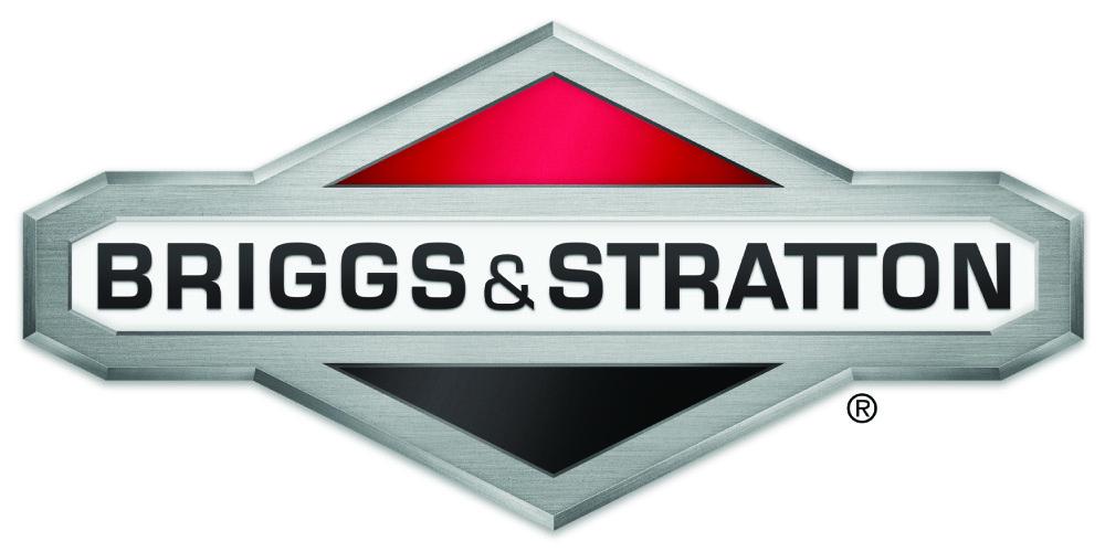 Briggs&Stratton Logo