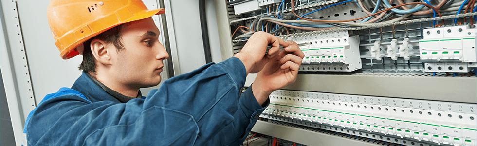 Pronto Intervento Impianti elettrici Genova Arenzano Lavagn