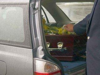 trasporti funebri in italia e all'estero