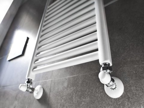manutenzione impianti termoidraulici torino