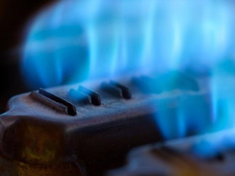 manutenzione funghi da riscaldamento torino