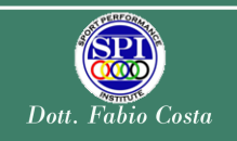 Dr. Fabio Costa Dentista Gnatologo logo