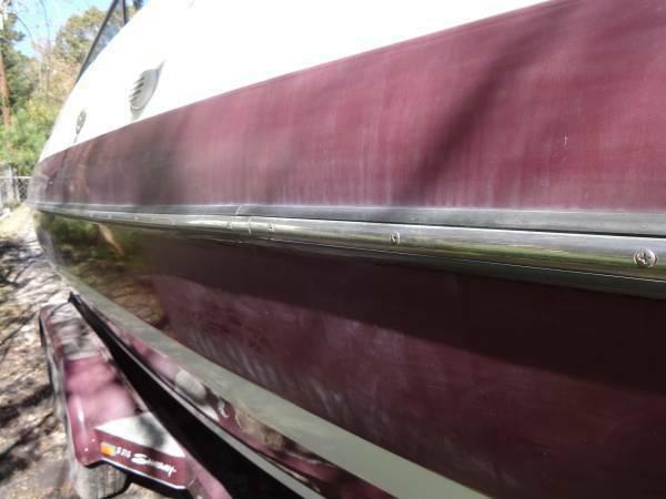 boat detailers