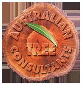 australian tre consultants pty ltd logo
