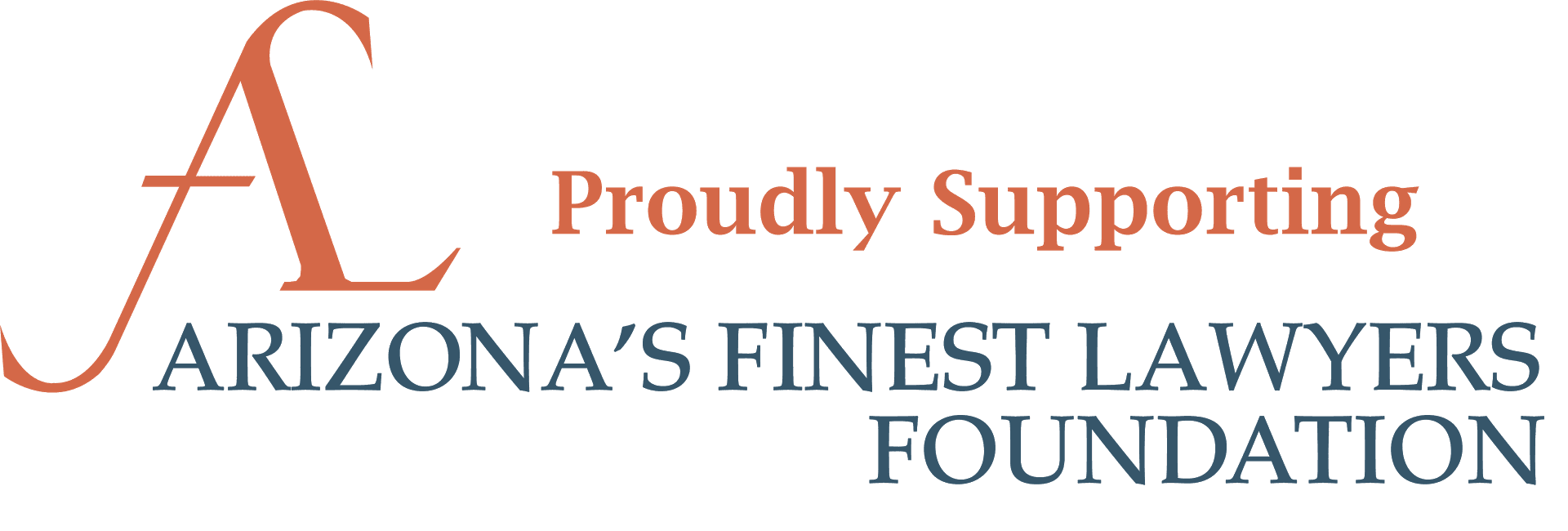 ArizonaS Finest Lawyers Foundation