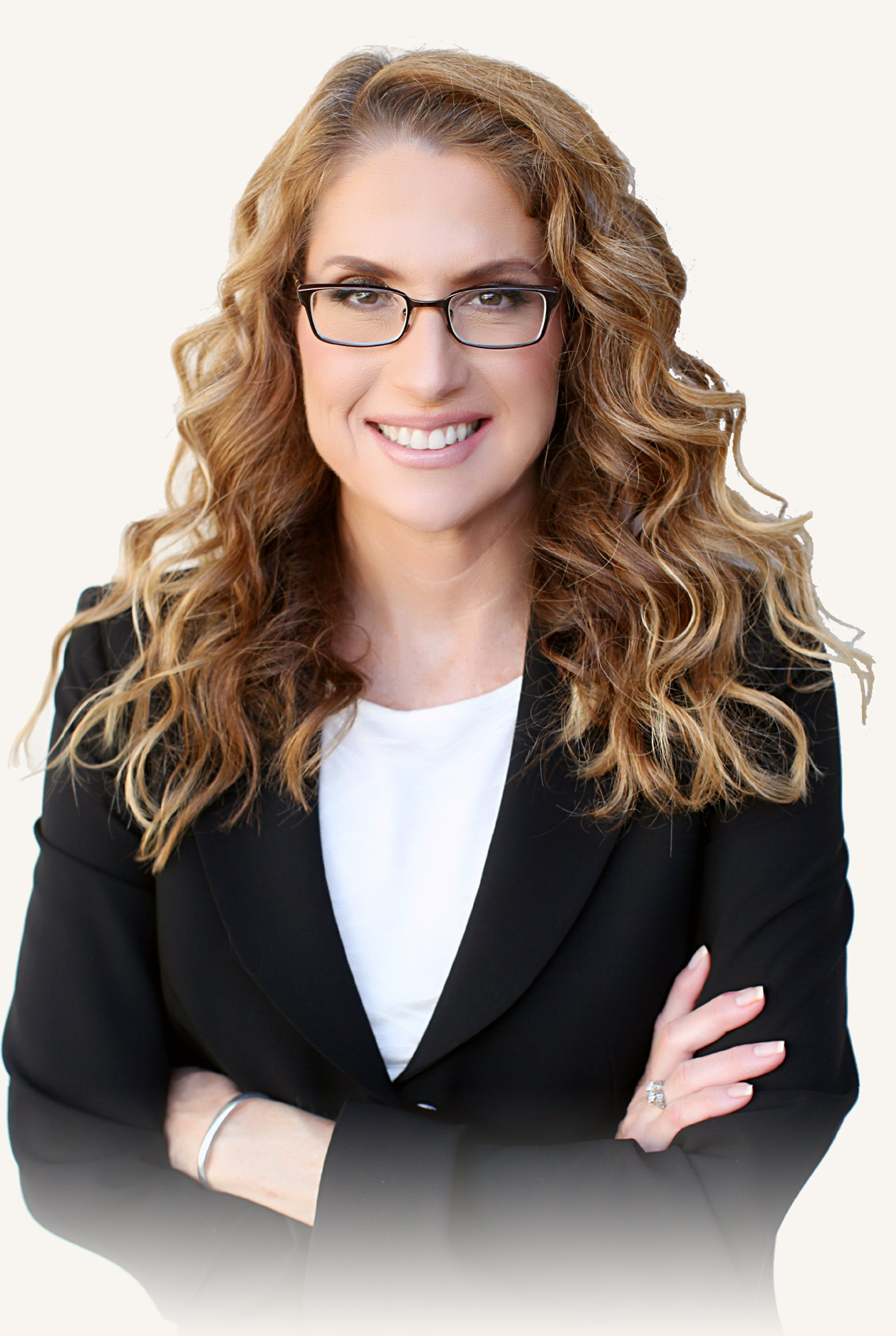 Bonnie L. Booden, Phoenix Divorce Lawyer