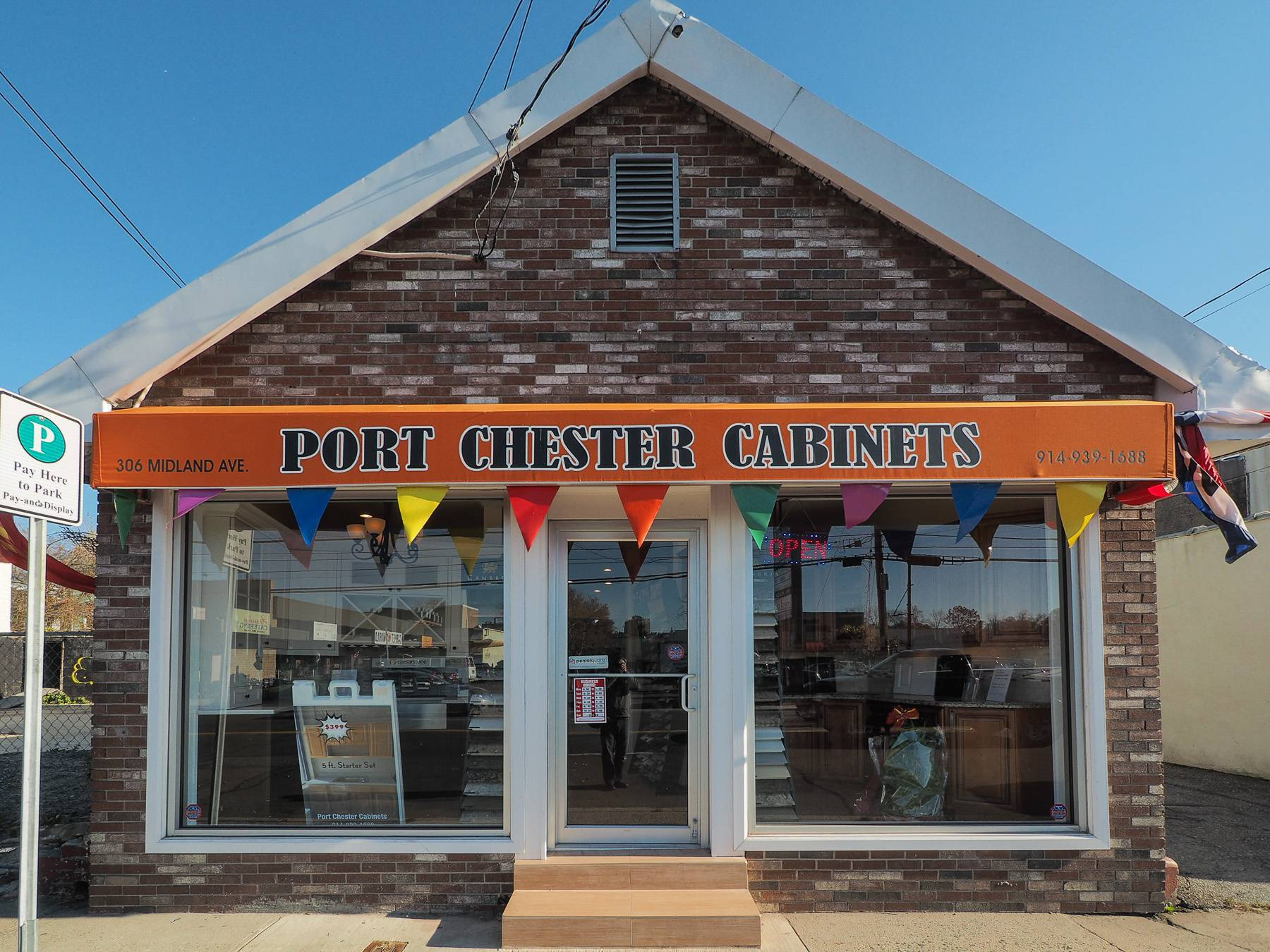 port chester The port chester recovery center offers outpatient alcohol and substance abuse treatment services for adolescents and adults services include.