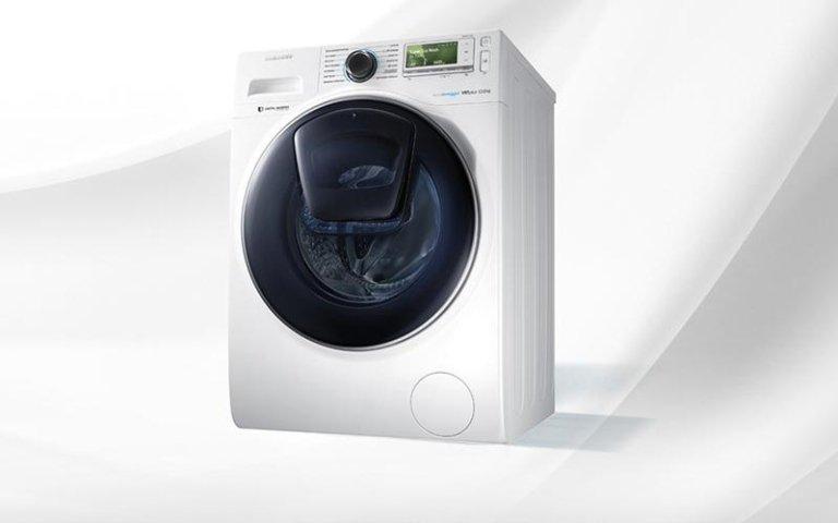 Assistenza lavatrici a genova