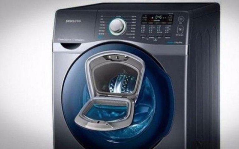 Assistenza lavatrice a genova