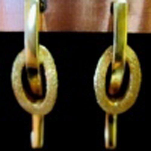 Pendenti d'oro