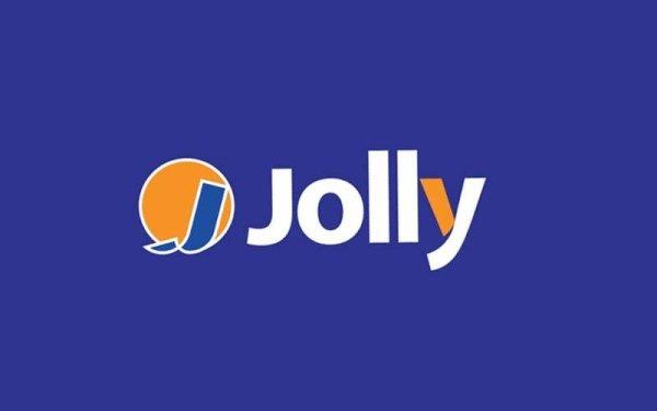 Prezzatrici Jolly