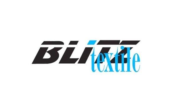 Prezzatrici Blitz Textline