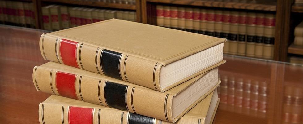 Studio legale Tarquinio